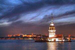 kiz-kulesi-gece-fotograflari